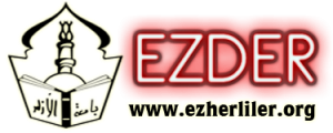 Ezherliler Derneği (EZ-DER)