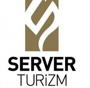 serverturizm.com.tr